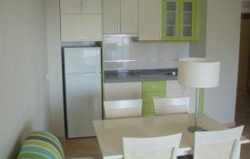 esmeralda-appartementen-2