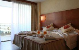 hotel-diamante-beach-5