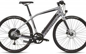 specialized-turbo-e-bike-1