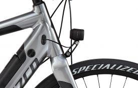 specialized-turbo-e-bike-2