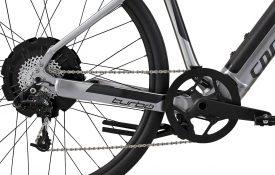 specialized-turbo-e-bike-3