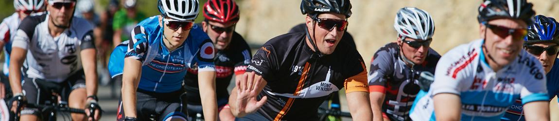 Neem contact op met Vuelta Turistica
