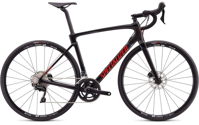 Specialized Roubaix Sport huren?